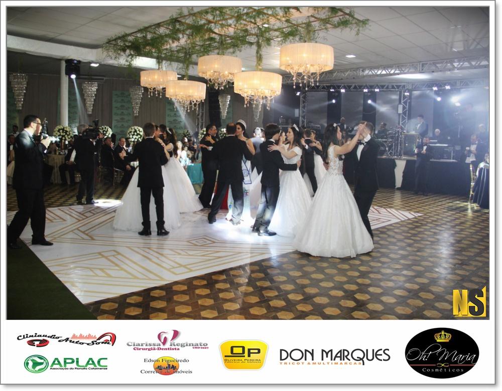 Baile de Debutantes 2019 (236)