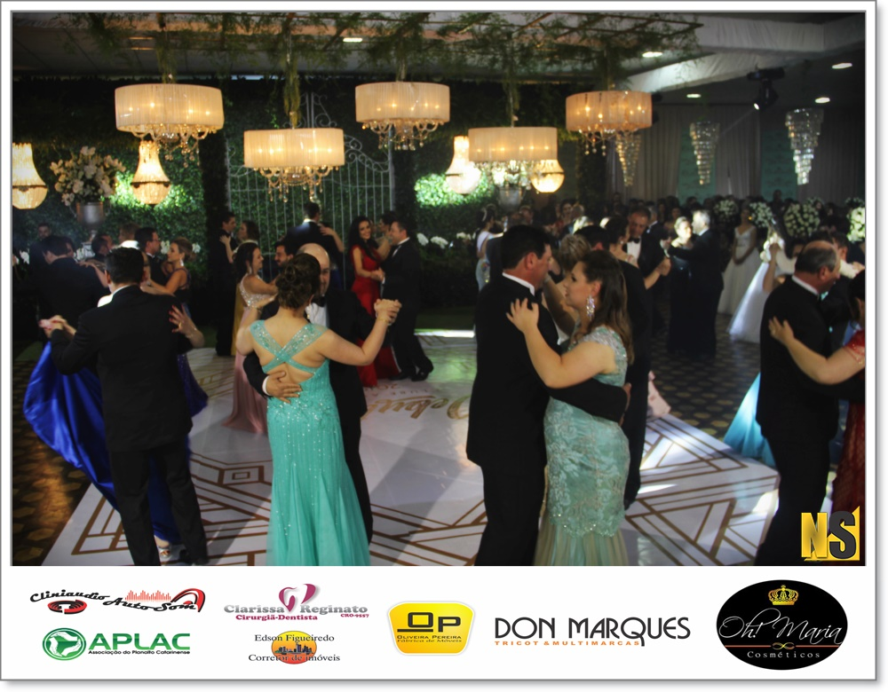 Baile de Debutantes 2019 (239)