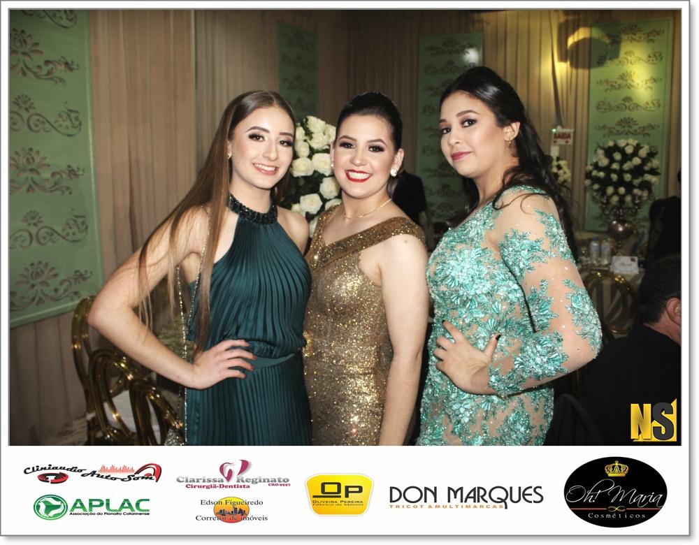 Baile de Debutantes 2019 (24)