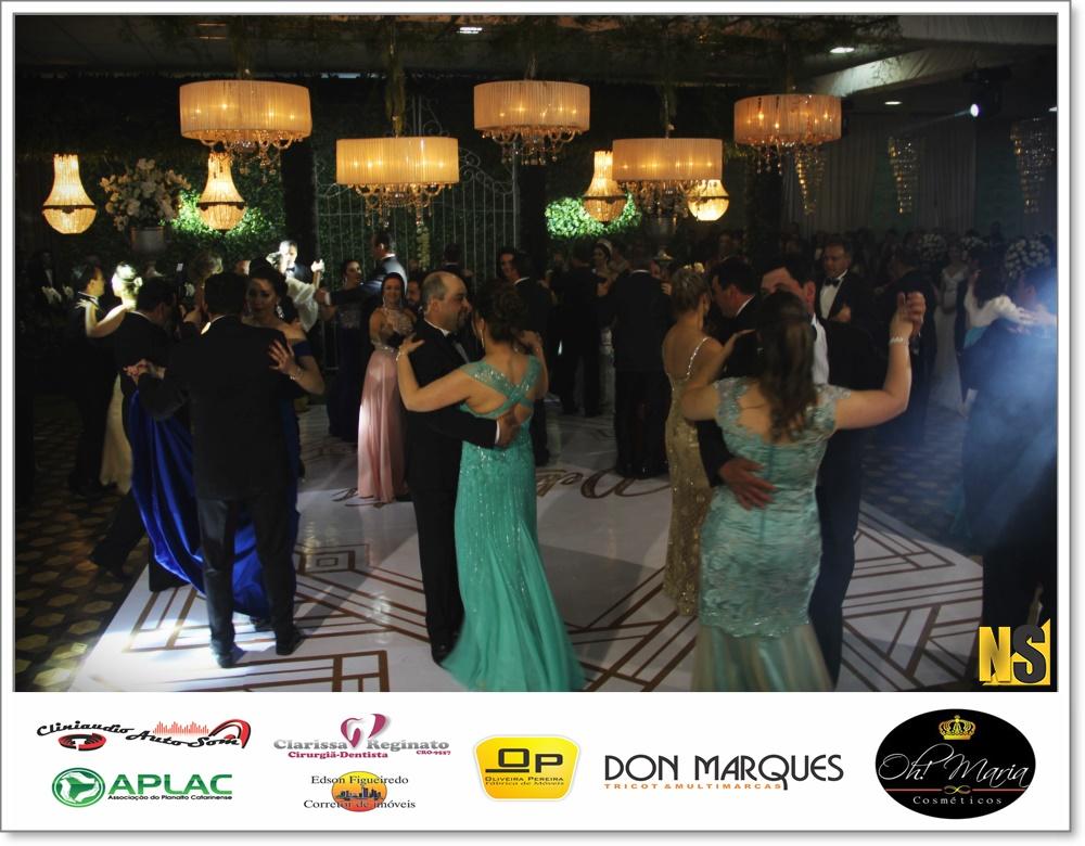 Baile de Debutantes 2019 (240)
