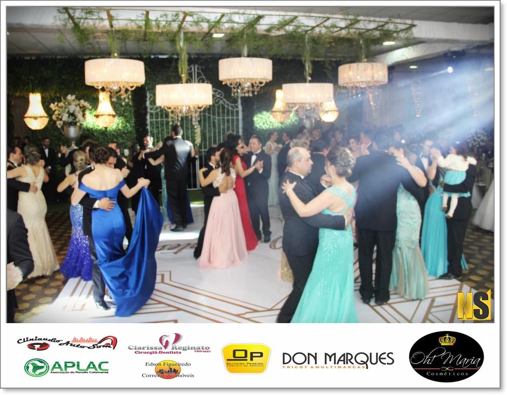 Baile de Debutantes 2019 (243)