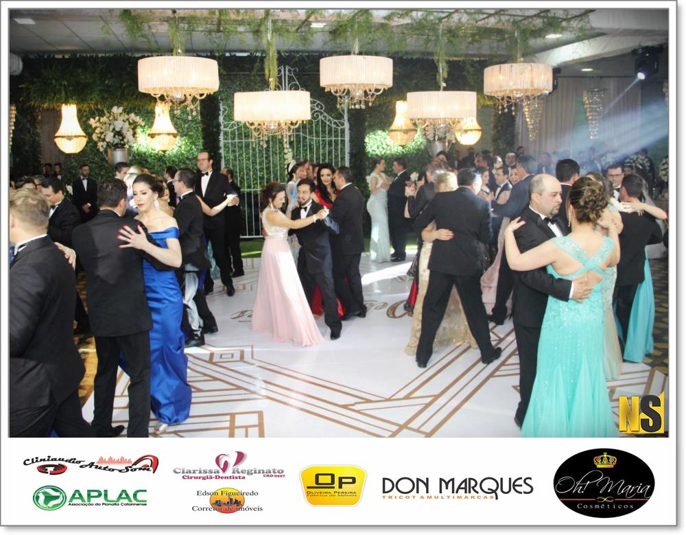 Baile de Debutantes 2019 (244)