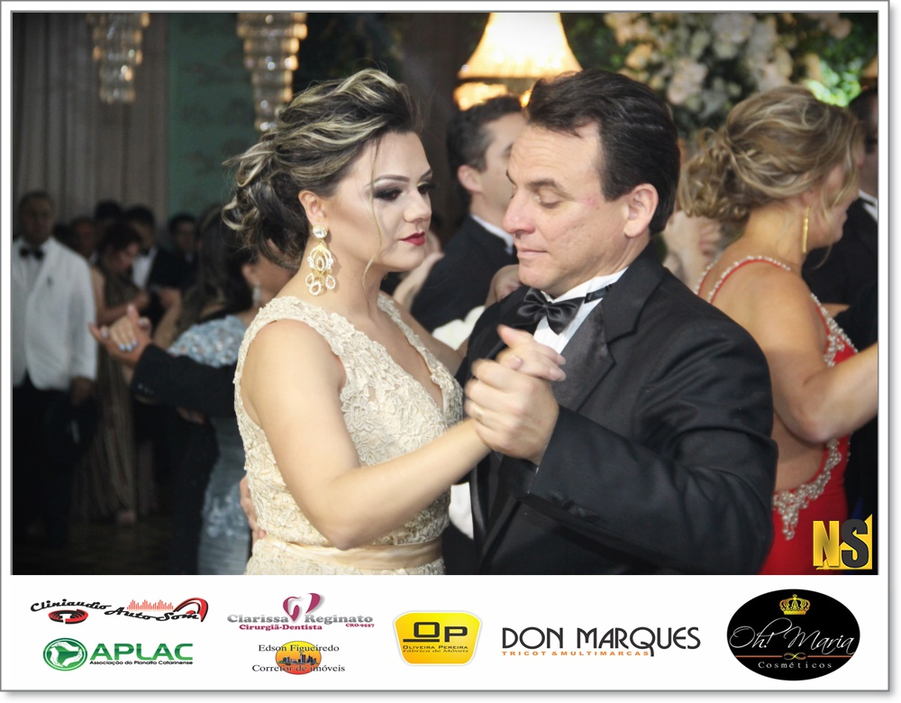 Baile de Debutantes 2019 (246)
