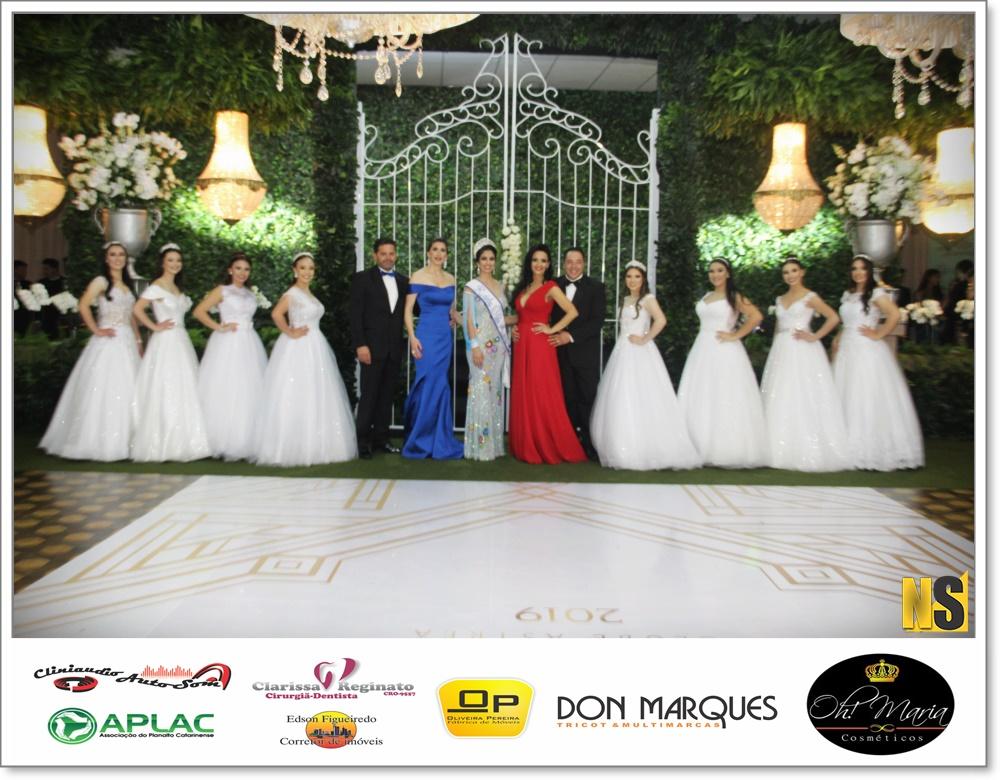 Baile de Debutantes 2019 (257)