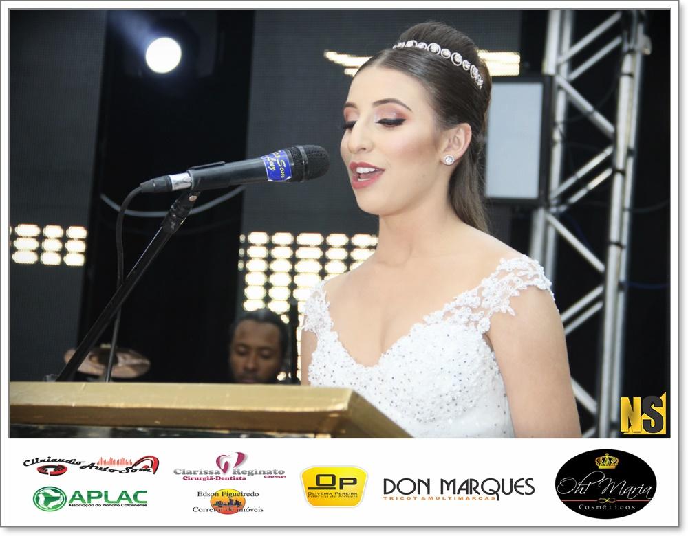 Baile de Debutantes 2019 (265)