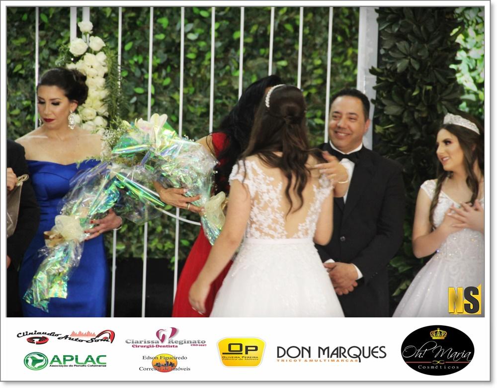 Baile de Debutantes 2019 (274)