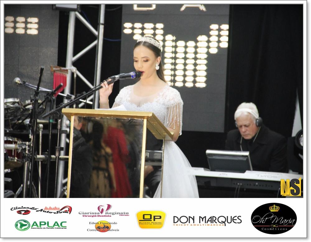 Baile de Debutantes 2019 (283)