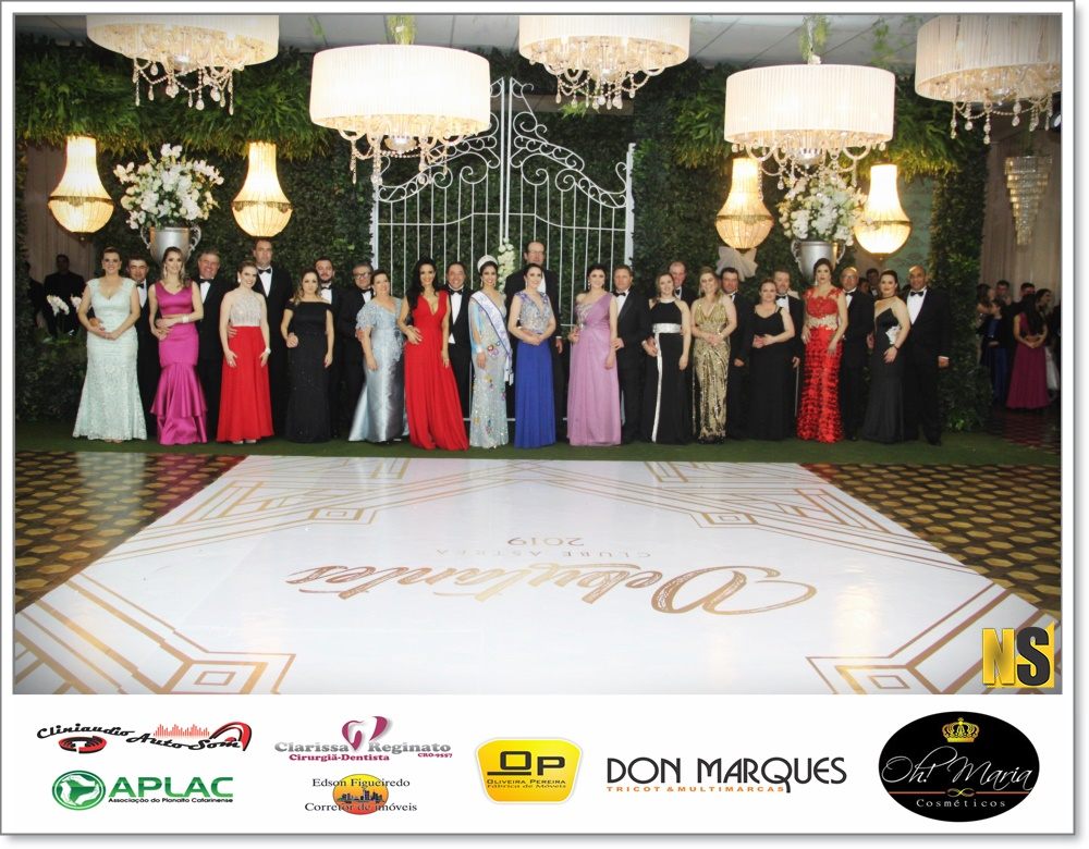 Baile de Debutantes 2019 (299)