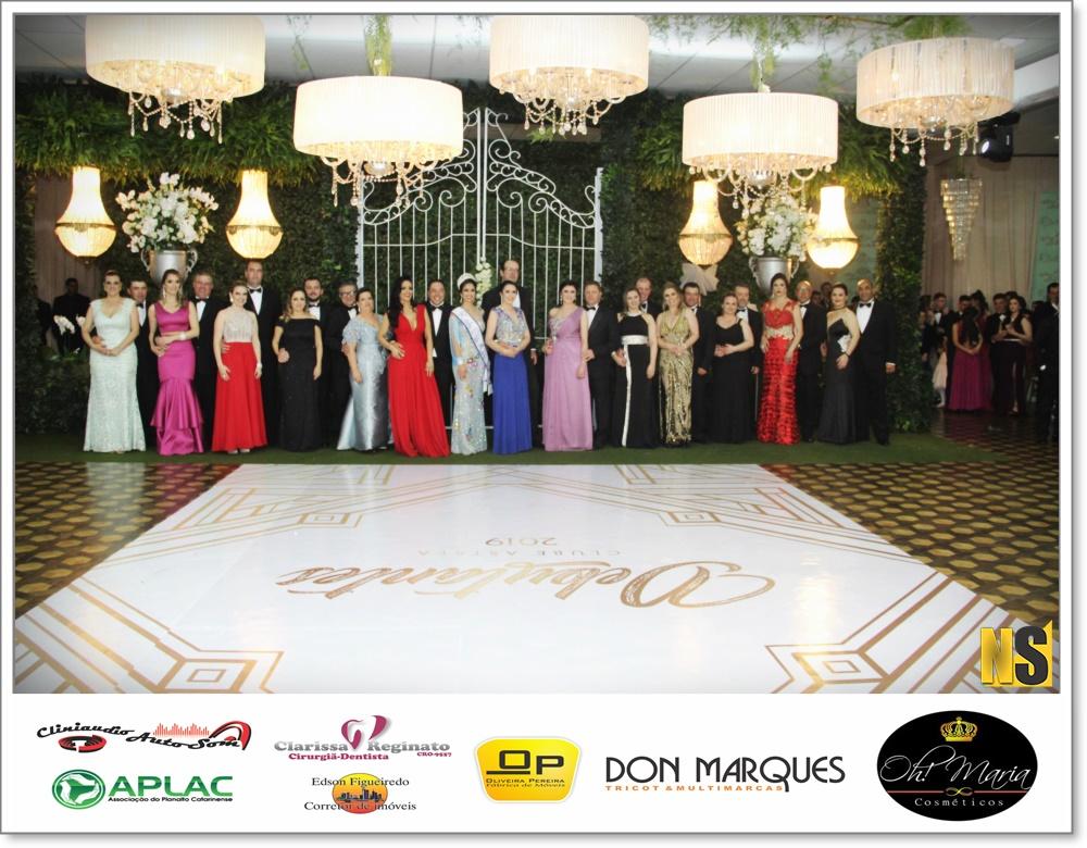 Baile de Debutantes 2019 (300)