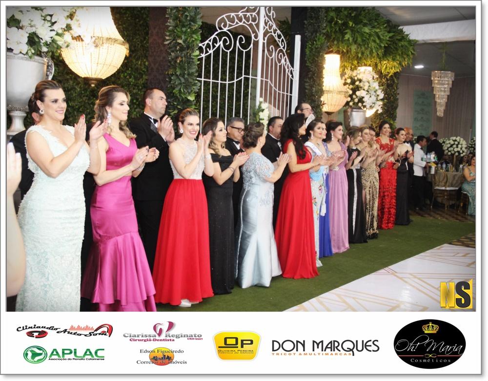 Baile de Debutantes 2019 (303)
