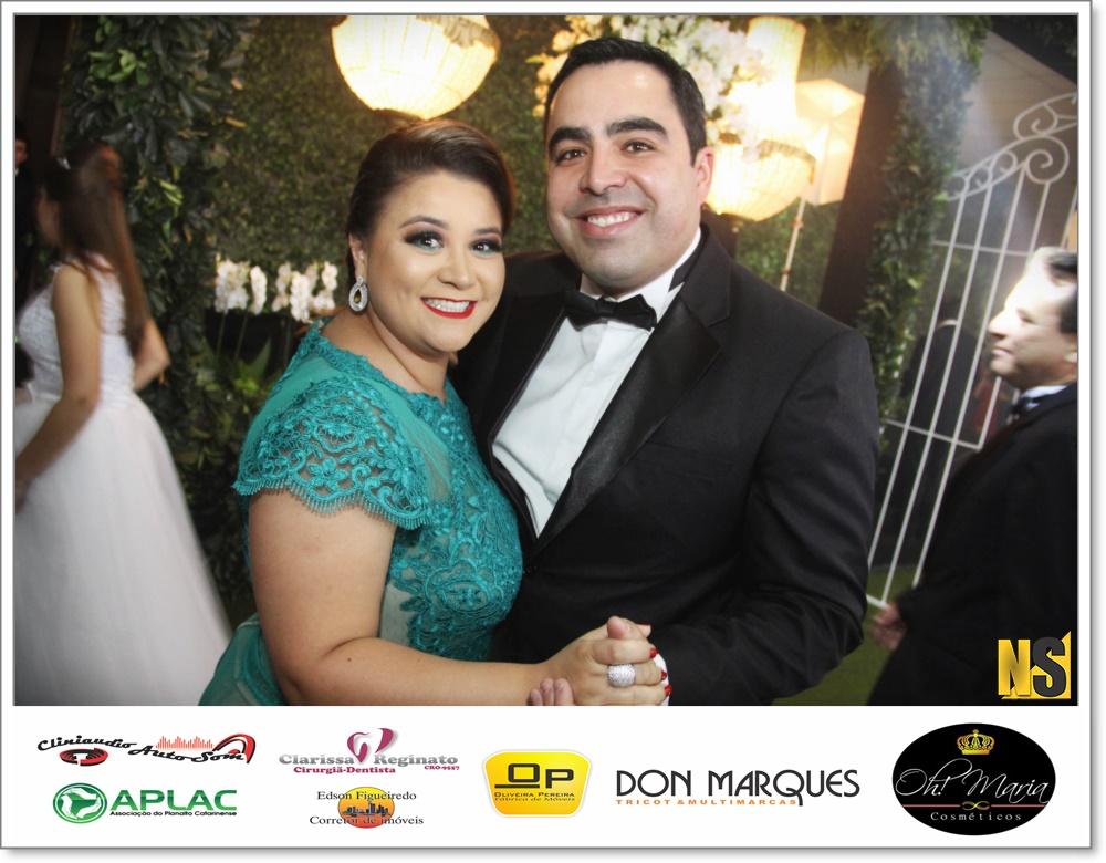Baile de Debutantes 2019 (310)