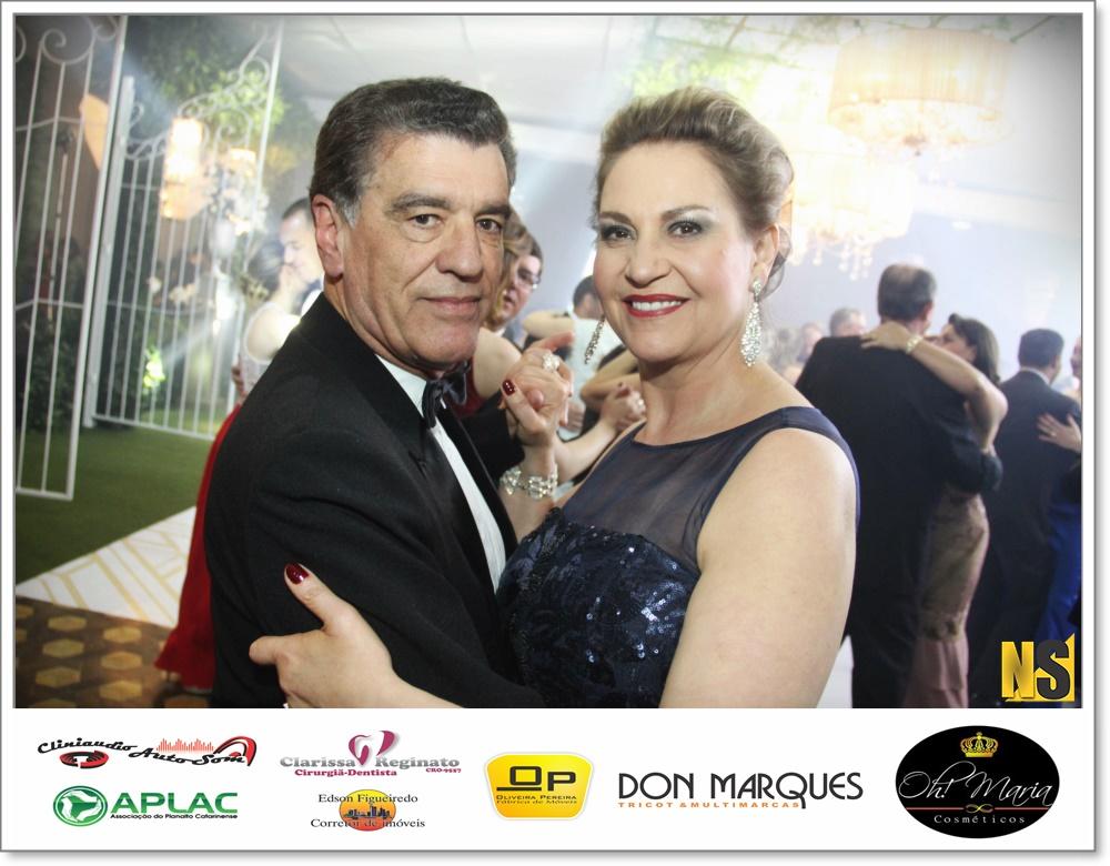 Baile de Debutantes 2019 (311)