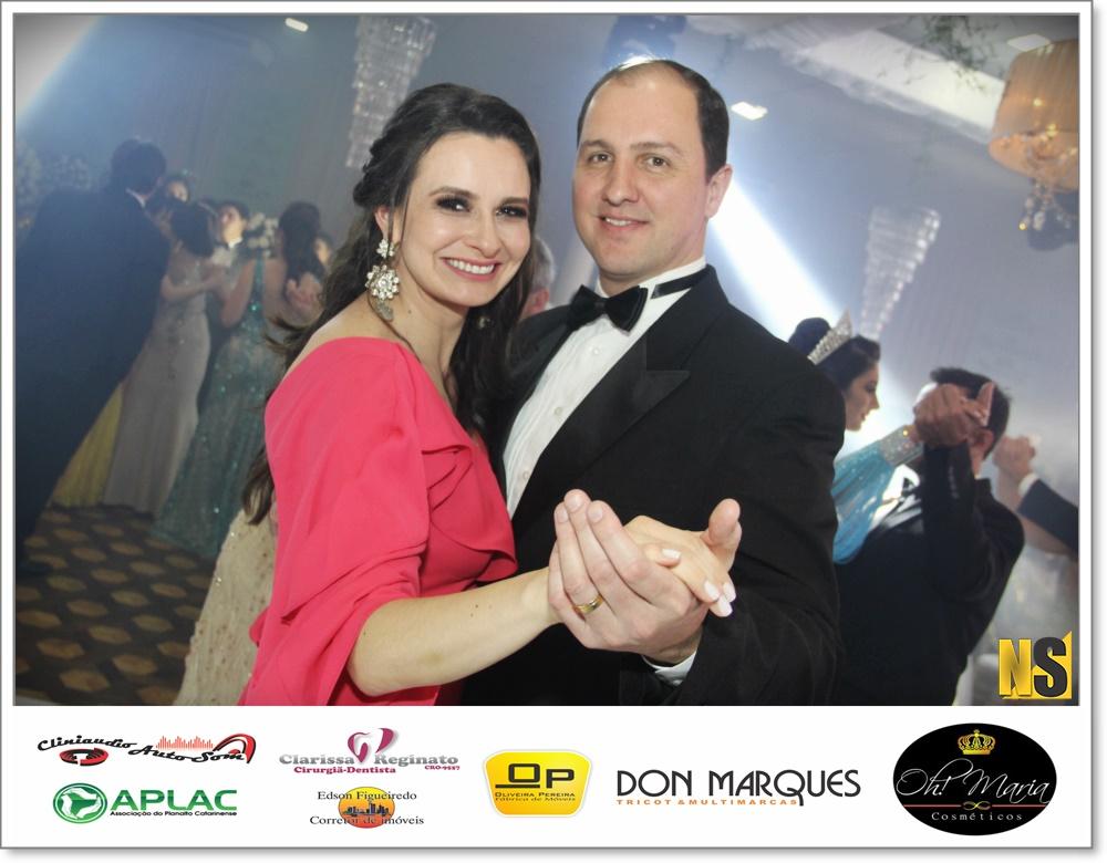 Baile de Debutantes 2019 (315)