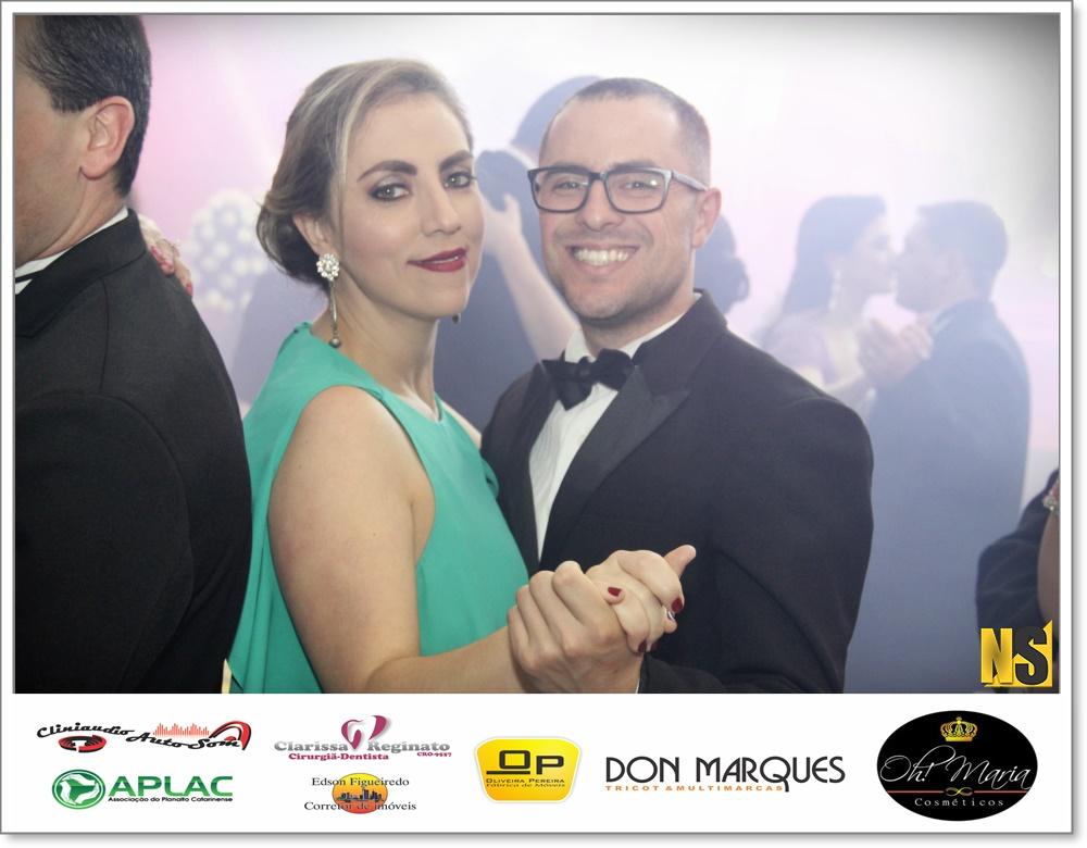Baile de Debutantes 2019 (319)