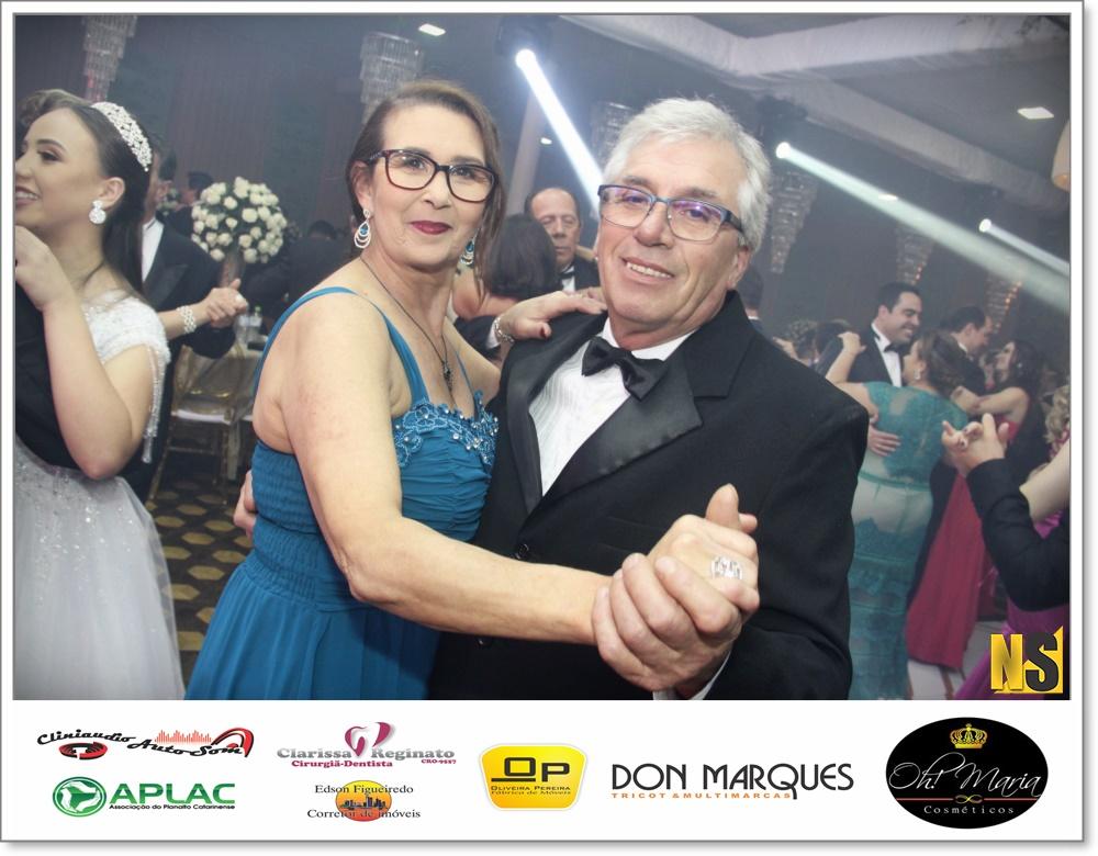 Baile de Debutantes 2019 (327)