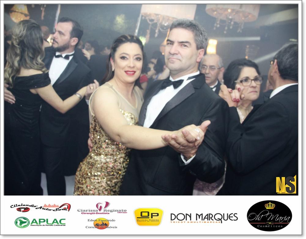 Baile de Debutantes 2019 (329)