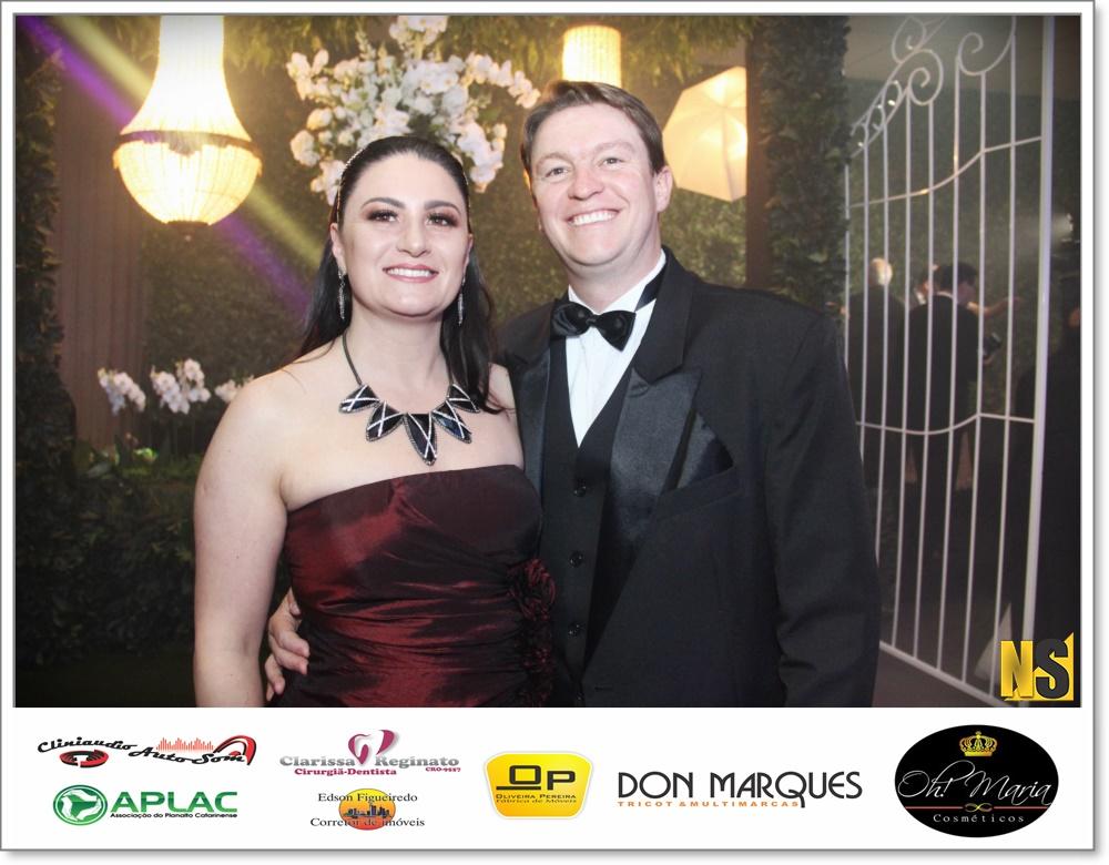 Baile de Debutantes 2019 (340)