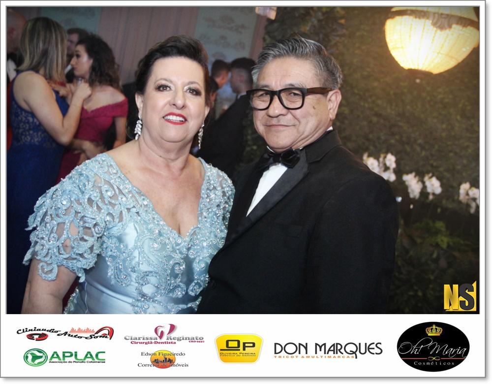 Baile de Debutantes 2019 (343)