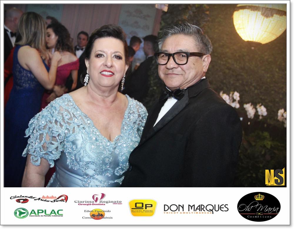 Baile de Debutantes 2019 (344)