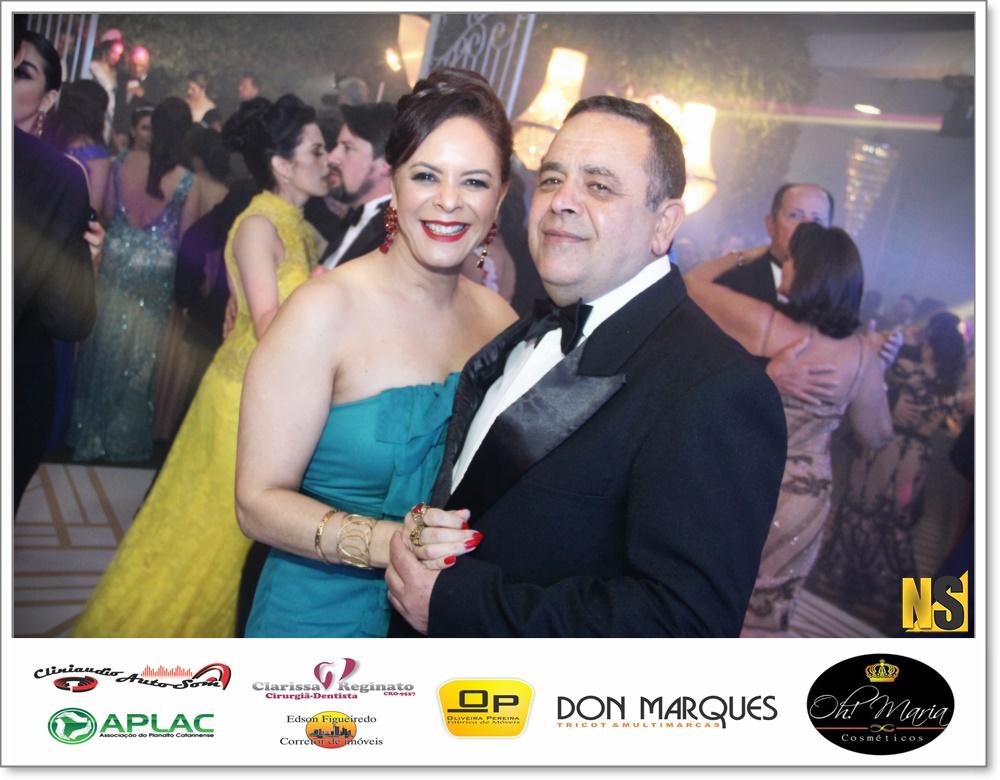 Baile de Debutantes 2019 (345)
