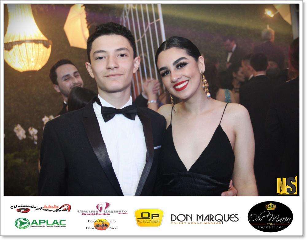 Baile de Debutantes 2019 (346)