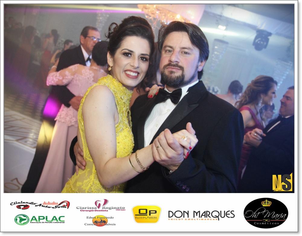 Baile de Debutantes 2019 (348)