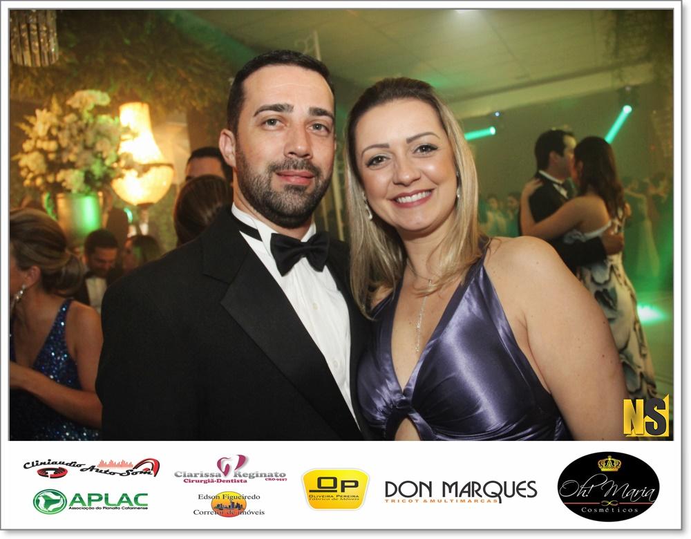 Baile de Debutantes 2019 (350)
