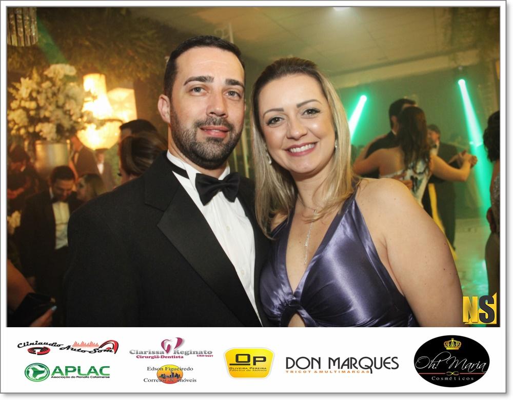 Baile de Debutantes 2019 (351)