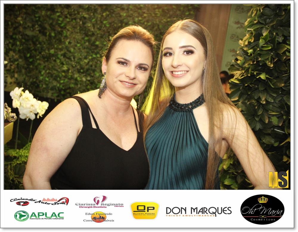 Baile de Debutantes 2019 (411)