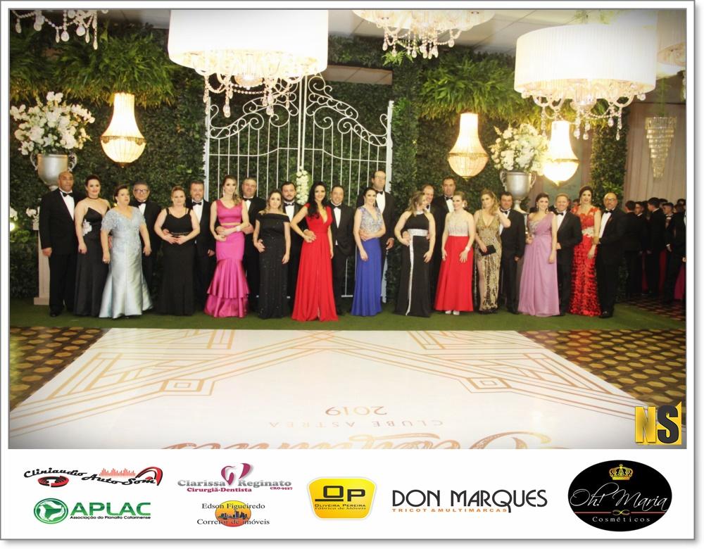 Baile de Debutantes 2019 (421)