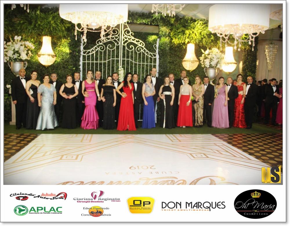 Baile de Debutantes 2019 (422)