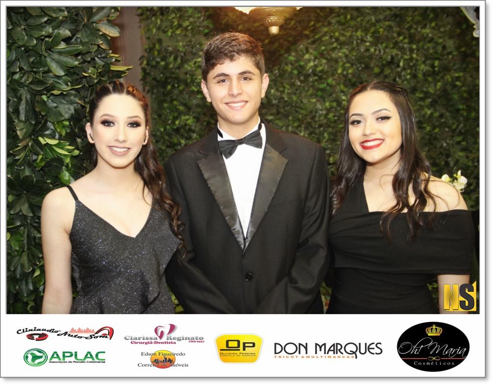 Baile de Debutantes 2019 (427)