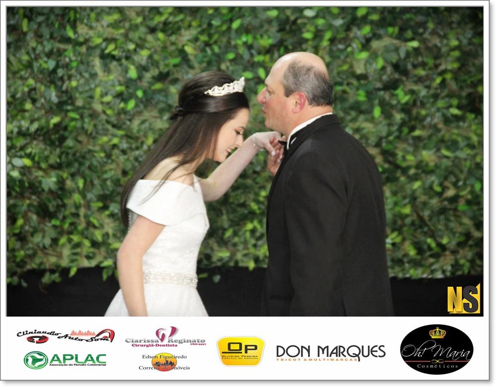 Baile de Debutantes 2019 (93)