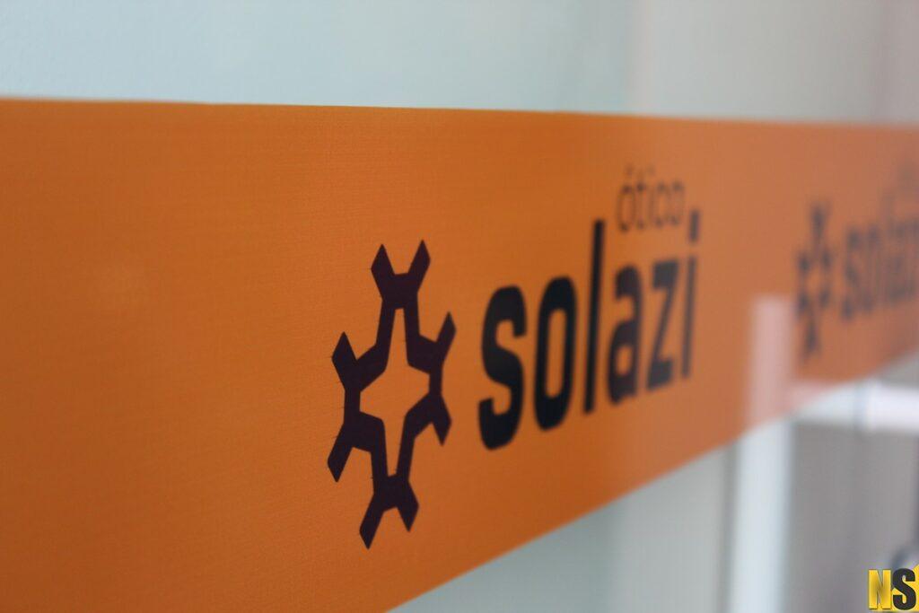 SOLAZI (13)