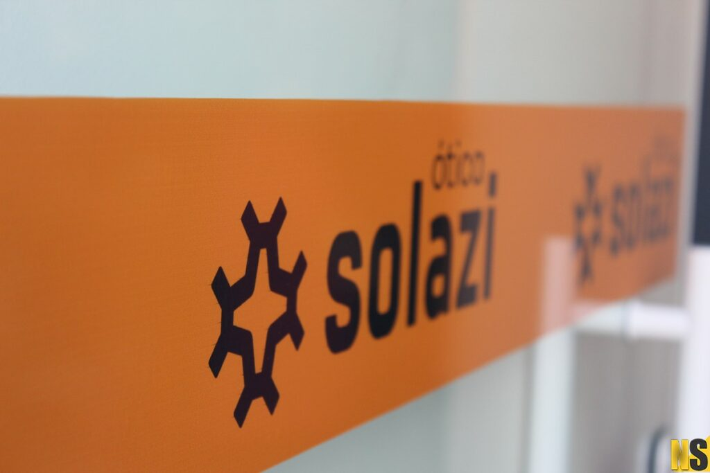 SOLAZI (14)