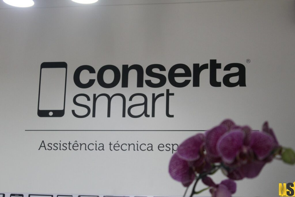 conserta smart (170)