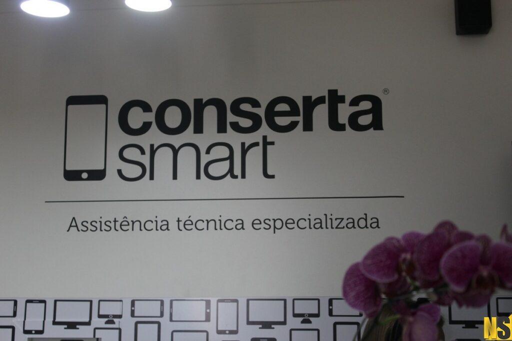 conserta smart (171)