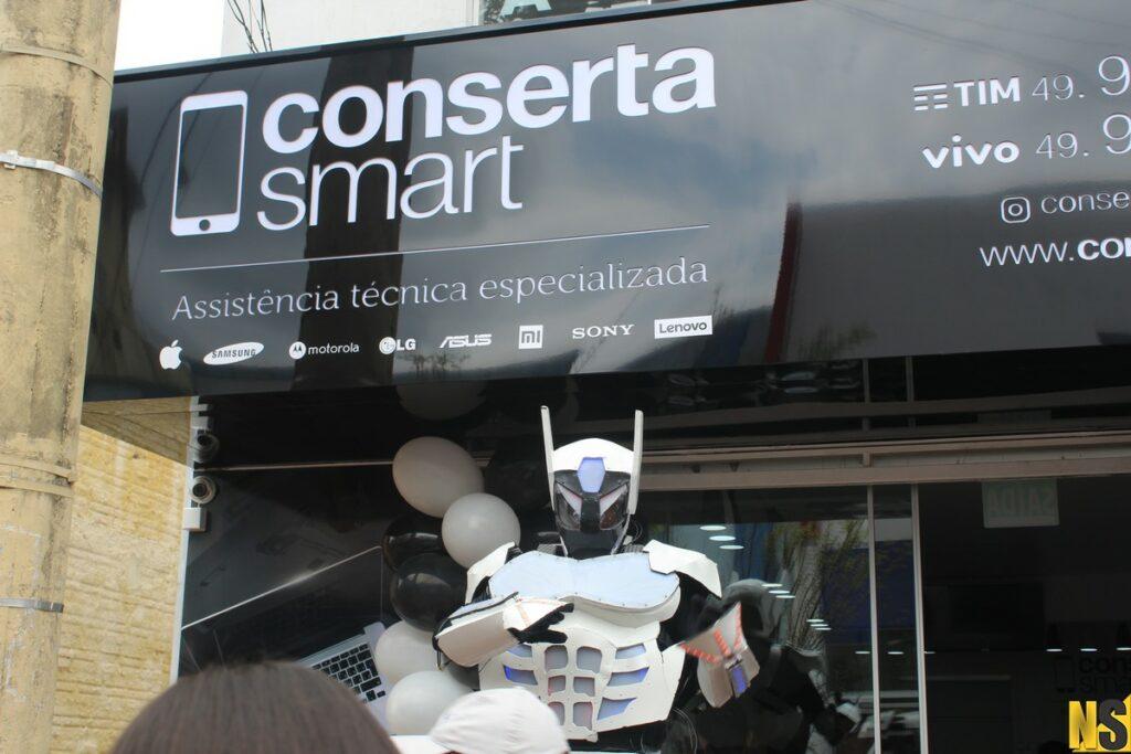 conserta smart (25)