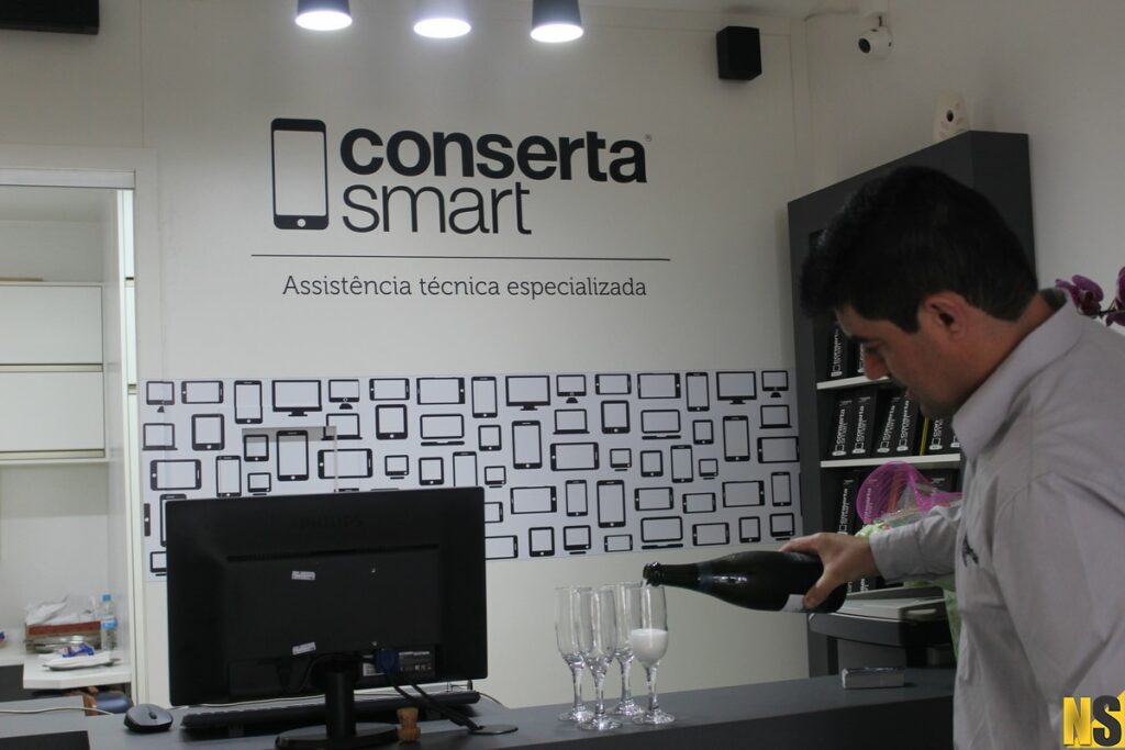 conserta smart (54)