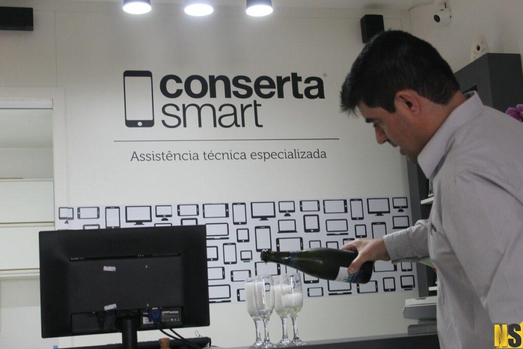 conserta smart (55)