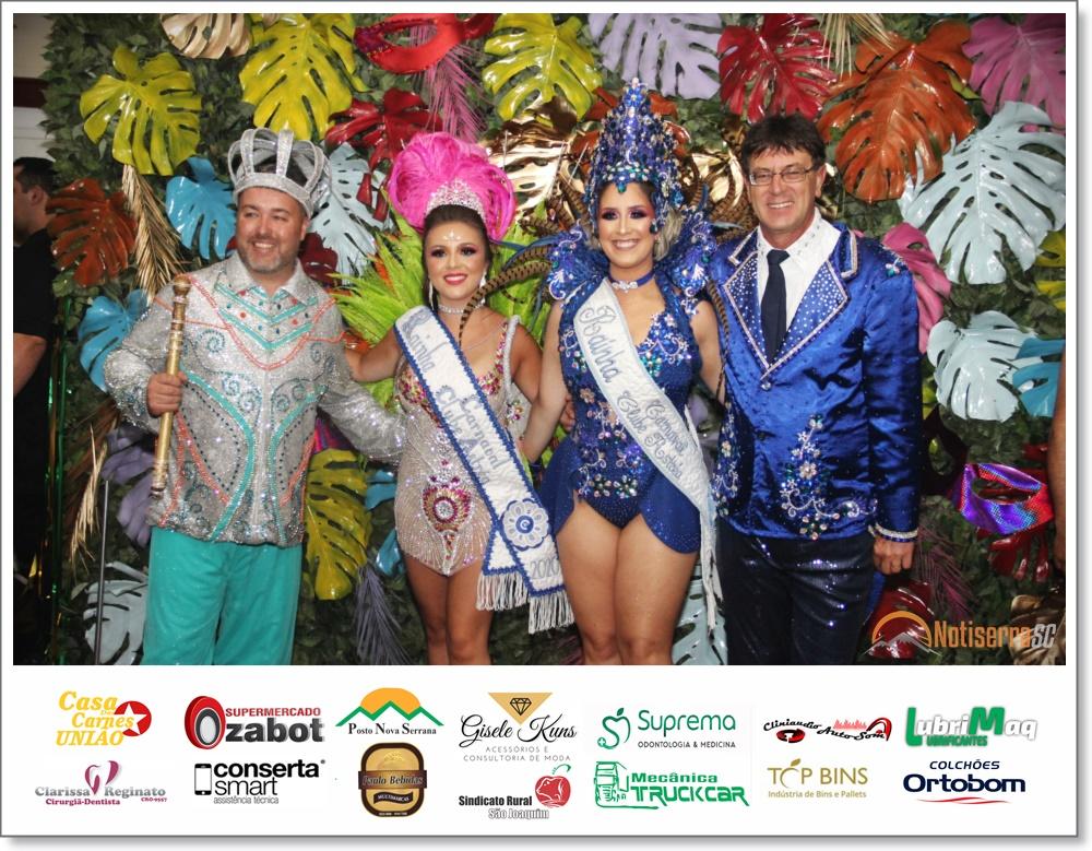 Carnaval 2020 N1 (107)