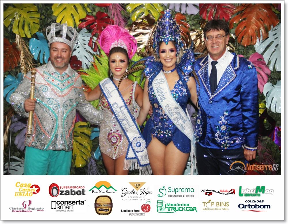 Carnaval 2020 N1 (108)
