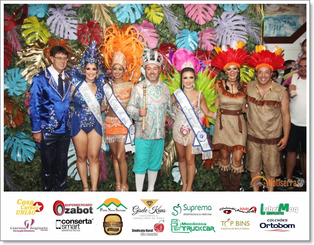 Carnaval 2020 N1 (109)