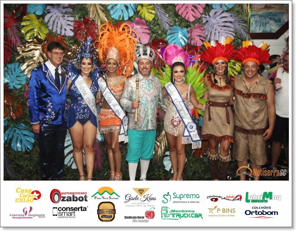 Carnaval 2020 N1 (110)