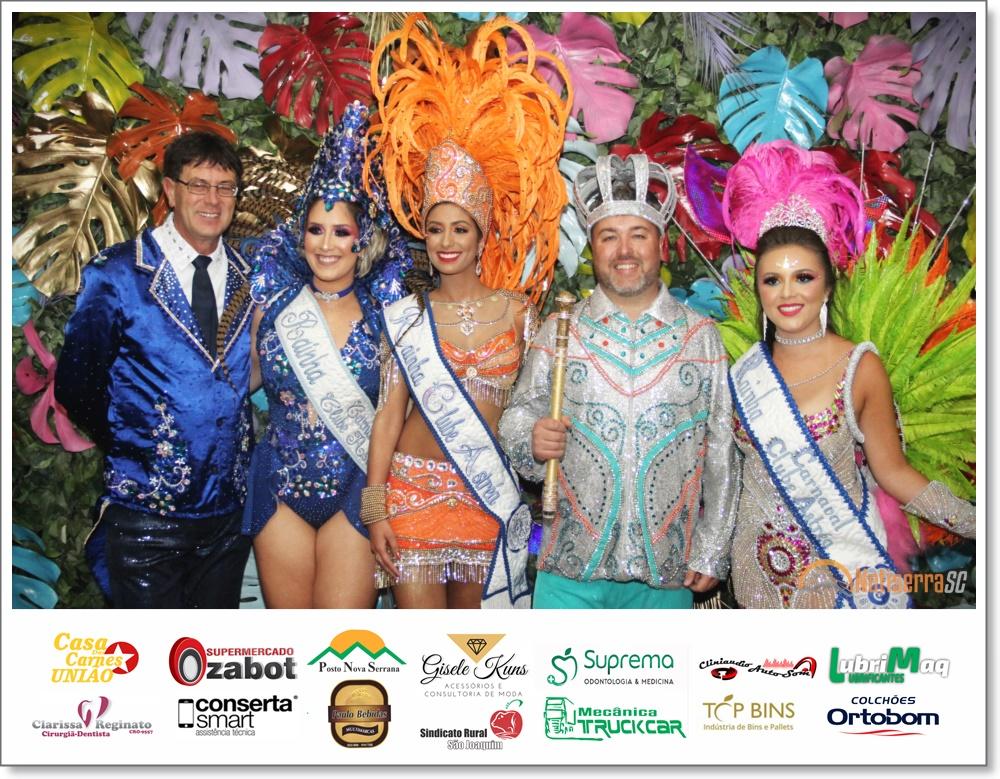 Carnaval 2020 N1 (114)