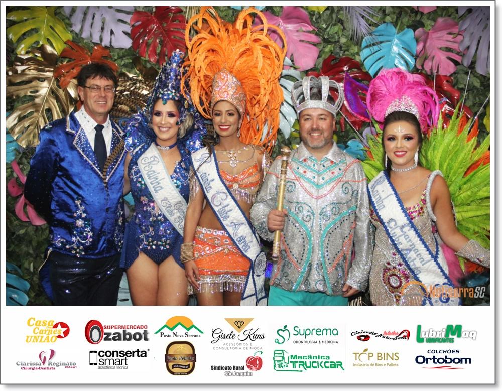 Carnaval 2020 N1 (115)