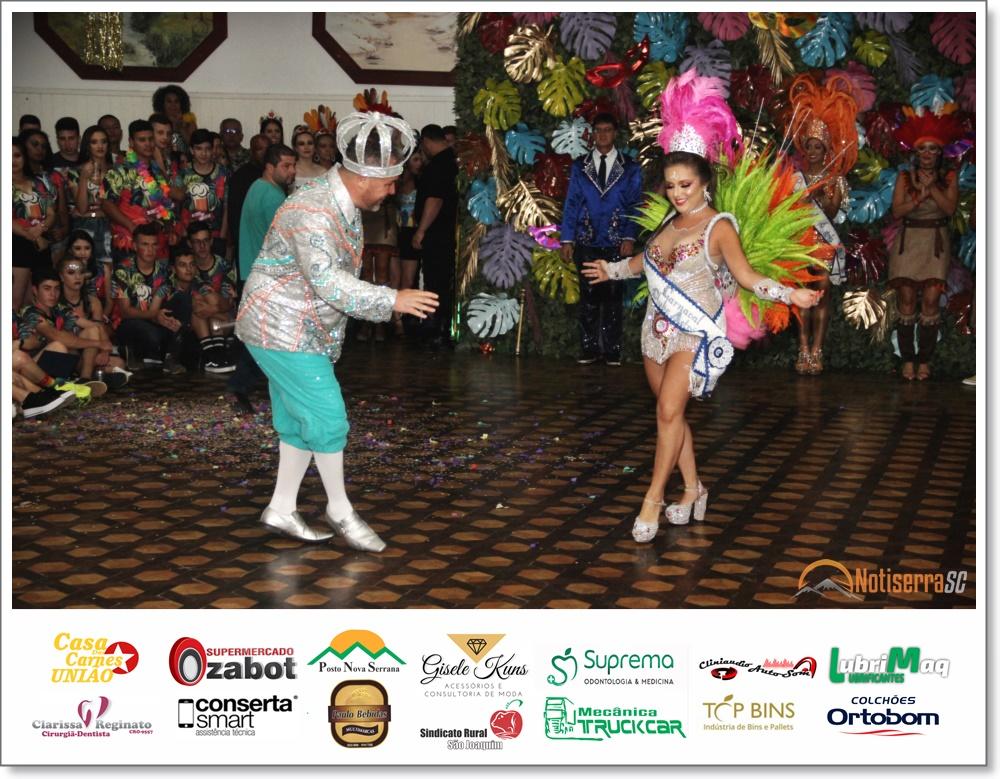 Carnaval 2020 N1 (123)