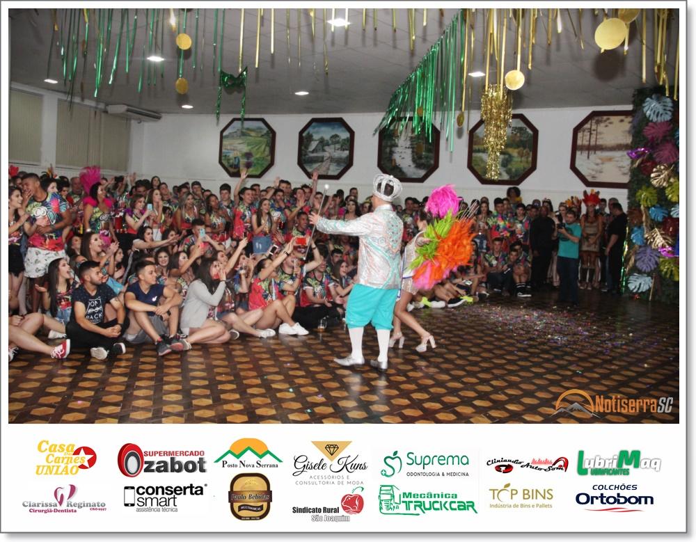 Carnaval 2020 N1 (124)