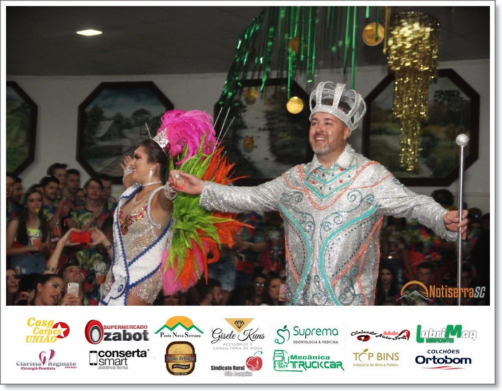 Carnaval 2020 N1 (125)