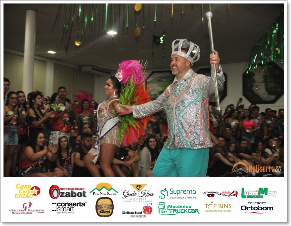 Carnaval 2020 N1 (126)